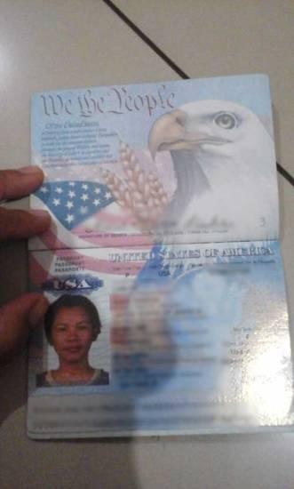 passportsmall