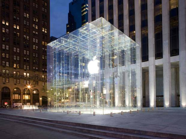 2-applestore_5thavenue3