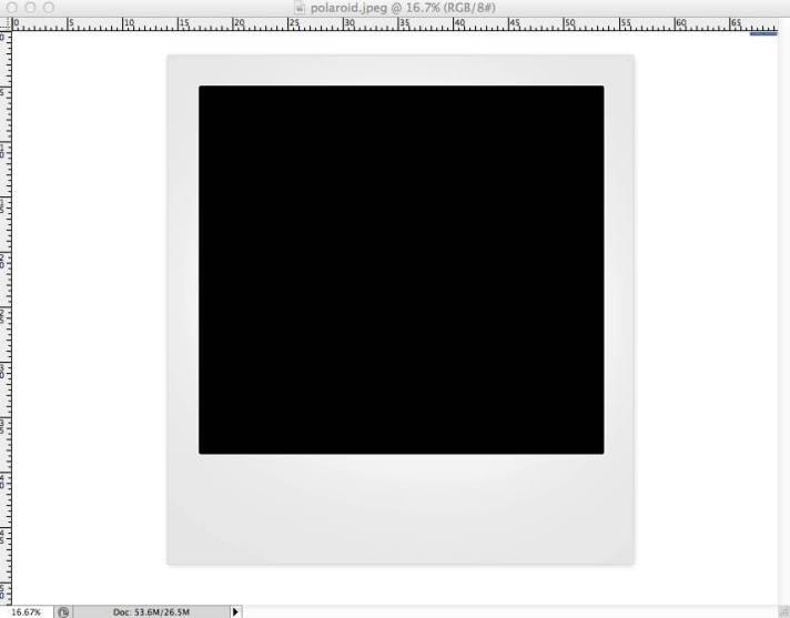 polaroidtutorial.jpg
