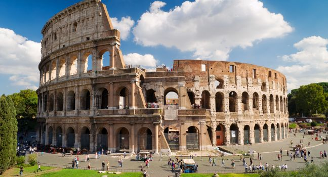 colosseum-ancient-rome-rome-italy-europe_main.jpg
