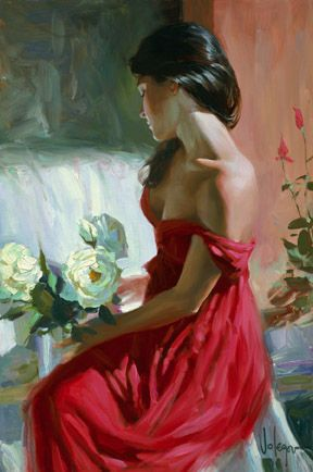 efa341bbd575a0e3d4f8648bc5372628--beautiful-women-beautiful-things.jpg
