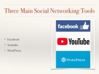 Social Networking Keynote.002