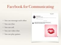 Social Networking Keynote.004