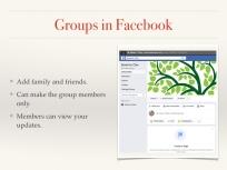 Social Networking Keynote.005