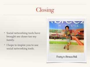 Social Networking Keynote.011