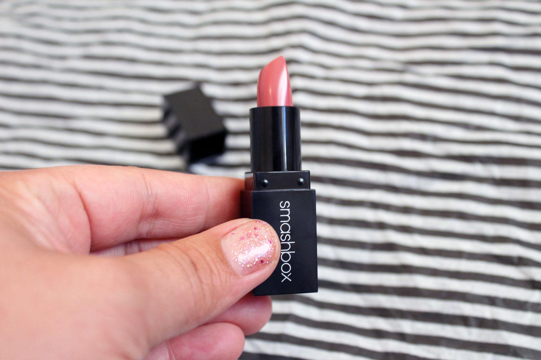lipstickcloseup.jpg
