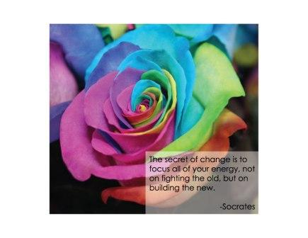 1secret-to-change-quote