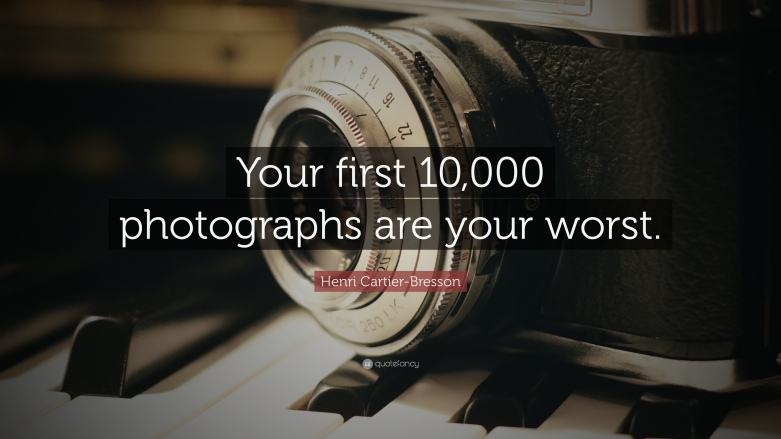 17282-Henri-Cartier-Bresson-Quote-Your-first-10-000-photographs-are-your