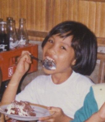 childhoodcake1