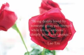 deeplyloved