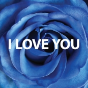 I-love-you-words