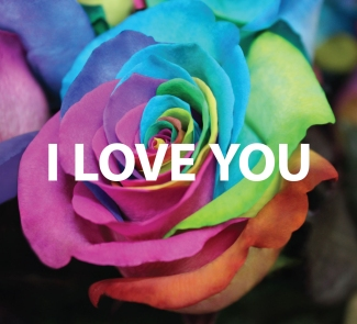 I-love-you-words2