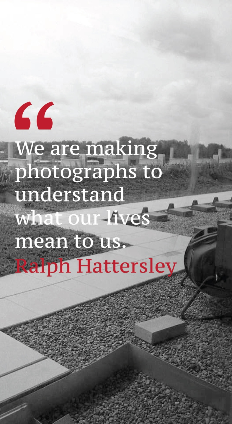 makingphotographs