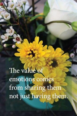 valueofemotionssmall