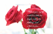 withoutyouroses