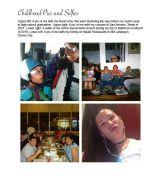 blog117