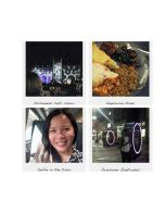 blog19